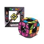 Rubik`s Void