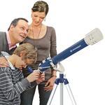 comprar telescopio refractor: