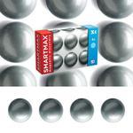 Recambio 6 Bolas Smartmax