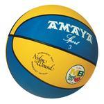 Balón Baloncesto Bicolor 3