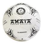 Balón De Fútbol Celular 5