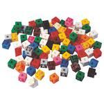 Cubos Multilink