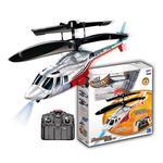 Nanocóptero Atlas Pro