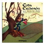 Coda Calderón Y El Viento Del Oeste
