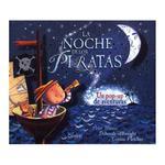 La Noche De Los Piratas