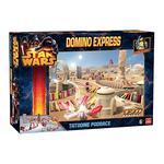 Star Wars – Domino Express Star Wars – Tatooine Podrace