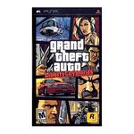 Psp – Grand Theft Auto: Liberty City Stories
