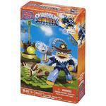 Mega Bloks – Skylanders Heroes (varios Modelos)