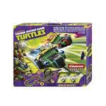 Tortugas Ninja – Carrera Go – Circuito Ninja Boost