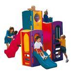 Little Tikes – Playground
