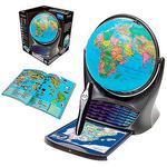 - Smart Globe Iii Diset