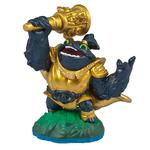 Skylanders Swap Force – Legendary Single Zoo Lou