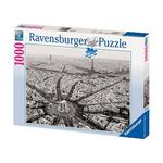 Ravensburguer – Puzzle 1000 Piezas – Ciudad De París