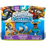 Skylanders Adventure Pack – Pirate Seas