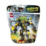 Lego Hero Factory – Máquina Xl De Evo – 44022