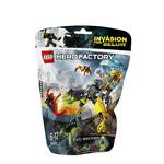 Lego Hero Factory – Evo Walker – 44015