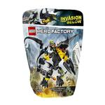 Lego Hero Factory – Bestia Voladora Vs. Breez – 44020
