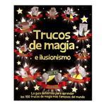 Trucos De Magia E Ilusionismo.
