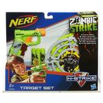 Nerf Zombie Strike – Targeting Set
