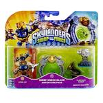 Skylanders Swap Force – Sheep Wreck Island – Adventure Pack