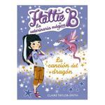 Hattie B: La Canción Del Dragón