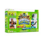 Skylanders – Swap Force Starter – Pack Xbox 360