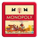 Monopoly – Nostalgia