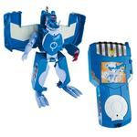 Digimon – Digi-transformer Loader (varios Modelos)