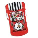 Digimon – Fusion Loader + 5 Cards