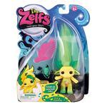 Zelfs – Blister Elfos Medianos (varios Modelos)
