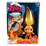 Zelfs – Blister Elfos Grandes (varios Modelos)