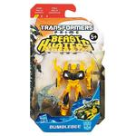 Transformers – Figura Legion Beast Hunters – Bumblebee