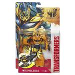 Transformers – Power Attackers – Bumblebee