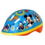 Casco Bicicleta Mickey – Talla Xs
