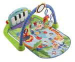 Fisher Price Gimnasio-piano Pataditas