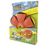 Phlat Ball (varios Modelos)