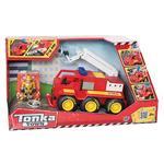 Tonka Town – Camión De Bomberos