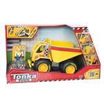 Tonka Town – Camión Dumper