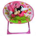 Minnie Mouse – Silla Moon Oh Minnie