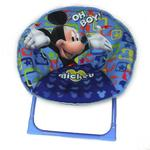 Mickey Mouse – Silla Moon