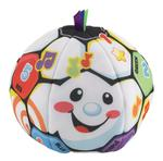Fisher Price Pelota Bota Bota