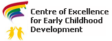 Centre of Excellence for Early Chilhood