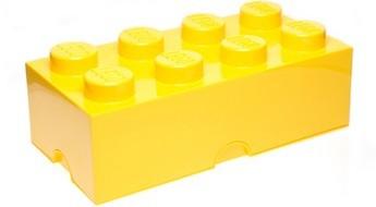 Ladrillo LEGO