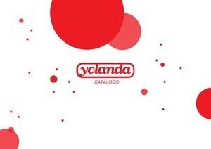 Juguetes Yolanda