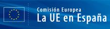 La Uni�n Europea en Espa�a