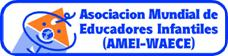 Asociaci�n Mundial de Educadores Infantiles
